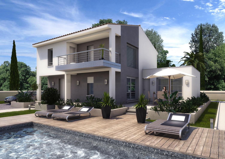Renseignez-vous bien sur le terrain à construire. Source image : http://www.maisons-atm.com
